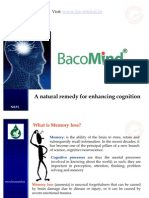 BacoMind PPT