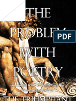 The Problem With Poetry on TVTropes