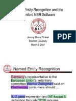 jenny-ner-2007
