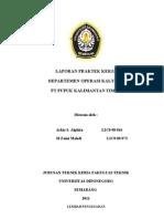 Siap PDF Kabeh