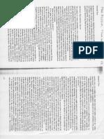 Archives, Documents, Traces - Paul Ricoeur