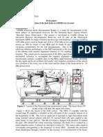 Term Paper01