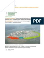 Proyecto Malecón