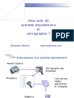 systeme_documentaire_cartographie