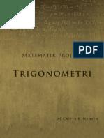 Mathematics A - Set 9