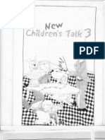 New Children's Talk 3