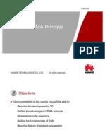 WCDMA Principle 20100208 a V1.0