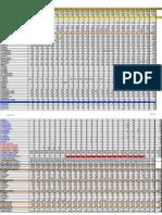20120105_DS_(InterZonalConstraints)