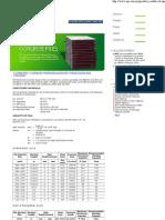 API - A Specialist in Precast Concrete Products