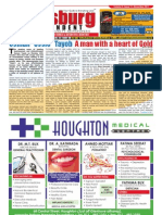 Fordsburg Independent v5 i11 November 2011