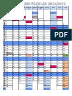 Calendário_escolar_2011_12