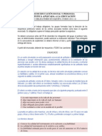 Trabajo Obligatorio en Grupo 2011-12 (3)