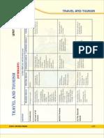 Unit 5 Main Course Book