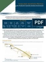 Aviation Profile 2008 - Thai %5BCompatibility Mode%5D[1]