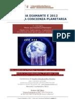 Verso Una Coscienza Planetaria