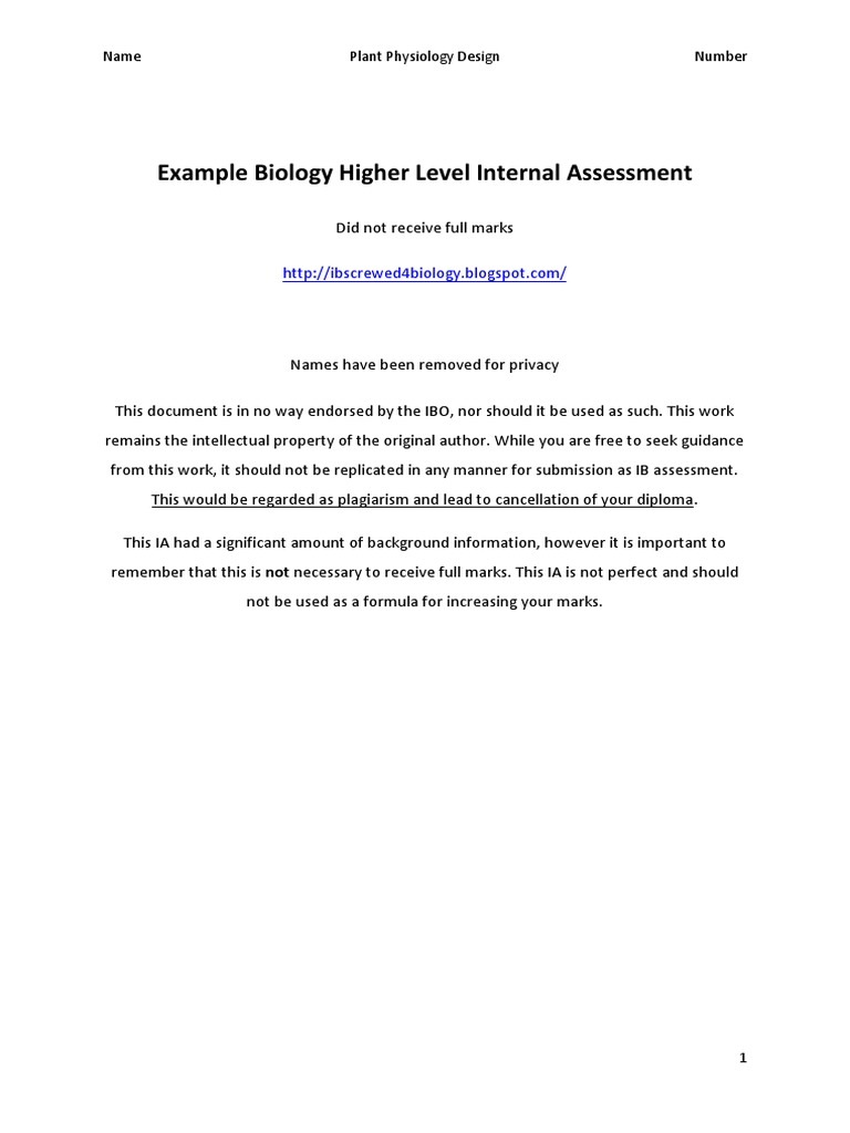 biology ia Search biology jobs in iowa city, ia with company ratings & salaries 72 open  jobs for biology in iowa city.