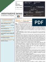 Alternativa News Numero 58