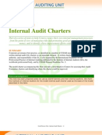 Internal Audit Feb2008