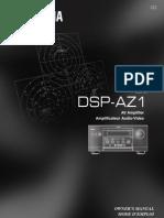DSP-AZ1
