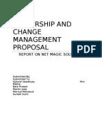 LCM Final Proposaliiiiiii