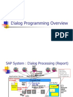 08-abapdialogprogrammingoverview-090715081222-phpapp02