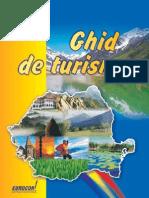26_Lectie_Demo_Ghid_de_Turism