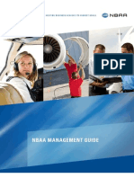 Aviation Mngmt Guide