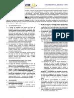 edital_vestibular_ead2012[1]