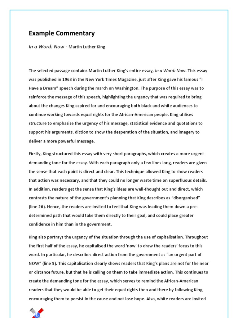 sample literary analysis essay literary analysis essay format example ib english commentary