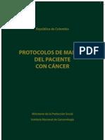 Potocolos Inc Definitivo 2011