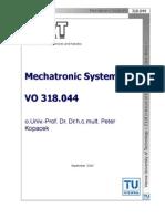 TU_Wien-Mechatronic_Systems_VO_(Kopacek)_-_Unterlagen_SS10