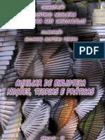 AuxiliardeBibliotecaNocoesTeoriasePraticas (1)