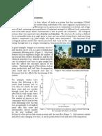biology lab report ecology predation habitat 02 sampling techniques lab report