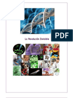 ABP-Biotecnología en la Vida Diaria
