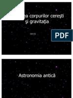 1gravitatia