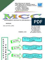 Presentacion de Mcc a Motoboma