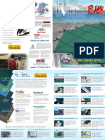 2012 FWP Safety Cover Brochure
