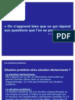 2 1 Presentation Orleans Gesset Beaudouin