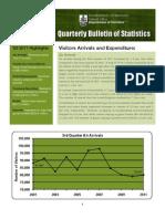 Qtr3 QBS Newsletter 2011 (1)