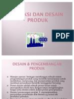 Desain-Produk-3