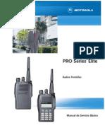 Manual Basicio 5150 Elite 94c02-A_spa