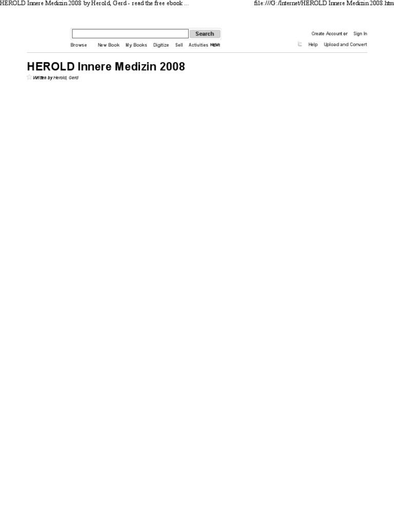 System c für Gewichtsverlust PDF-Datei