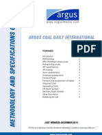 Argus_coal_dailyint.ashx (5 Jan 2012)