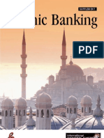 Supplement Islamic Banking