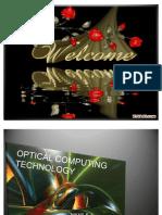 Optical Computing FINAL - Copy (2)