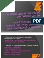 Guião de Leitura_RitaMestre7ºB