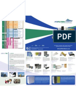 Air Filters Direct Brochure Suitable for Email