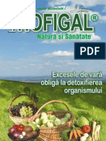 Revista_Hofigal_nr_7