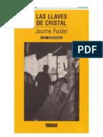 (1984) Las Llaves de Cristal
