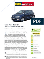 adac_polo_ecotest_1_2_tdi_bluemotion_87g_dpf_juni_2010